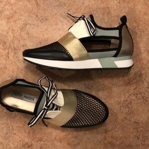 Steve Madden Shoes - Sneakers